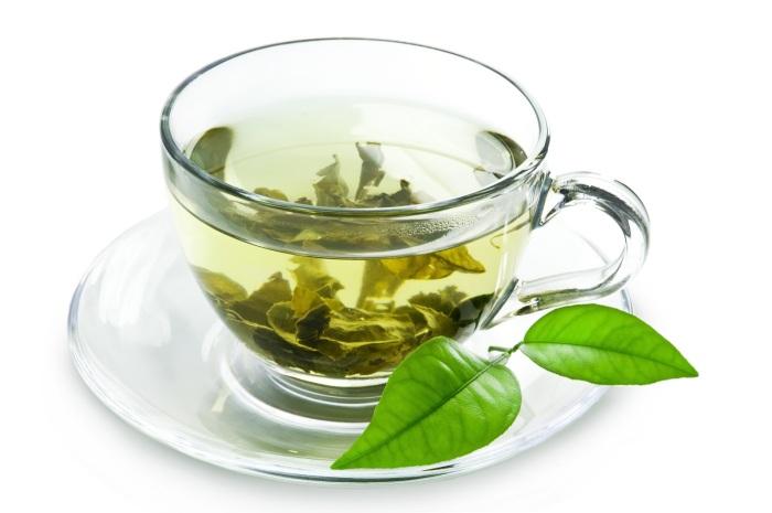 08 green tea