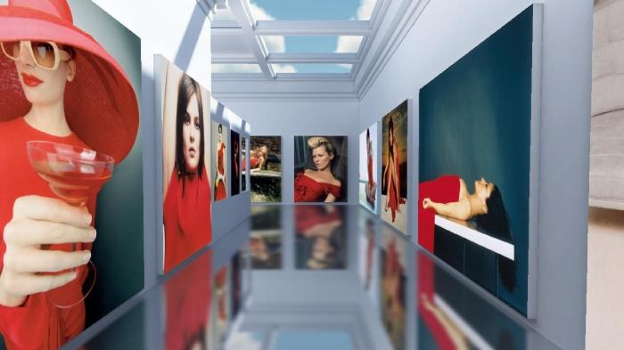 valentino-virtual-museum6